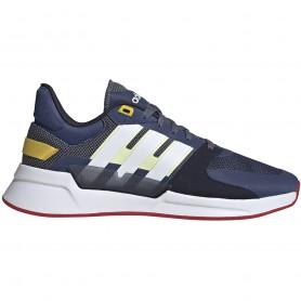 Adidas Run60S