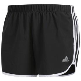Naiste lühikesed püksid Adidas M20