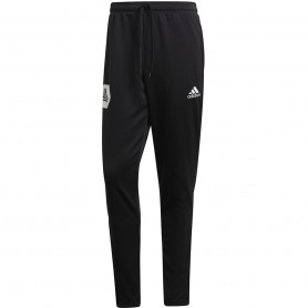 Sporta bikses Adidas Tan Training