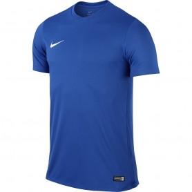 NIKE PARK VI JSY T-shirt