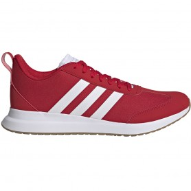 Sports shoes Adidas Run60S