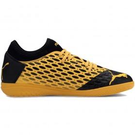 Football shoes Puma Future 5.4 IT