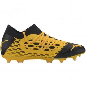 Football shoes Puma Future 5.3 Netfit FG AG