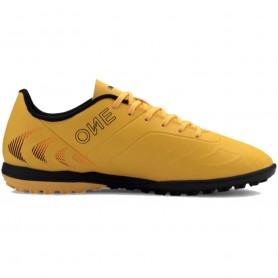Football shoes Puma One 20.4 TT