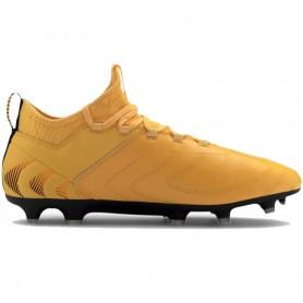 Football shoes Puma One 20.3 FG AG
