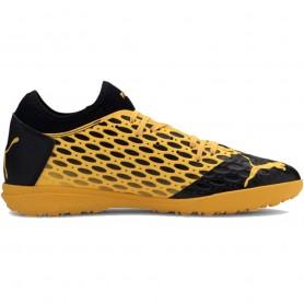 Football shoes Puma Future 5.4 TT