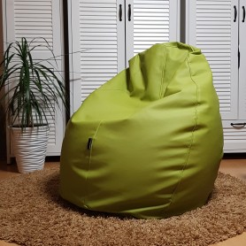 Bean bag XL(200L) - Green