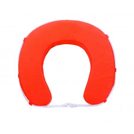 Horse Shoe buoy