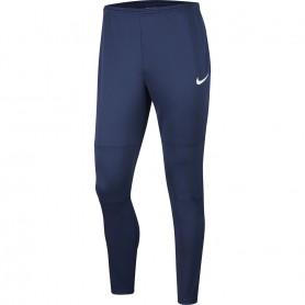 Sporta bikses Nike Dry Park 20 Pant KP