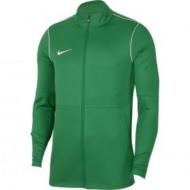 Vīriešu sporta krekls Nike Dry Park 20 TRK JKT K