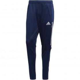 Sporta bikses Adidas Condivo 20 Training