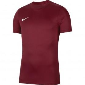 Bērnu T-krekl Nike Dry Park VII JSY SS