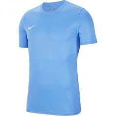 Children's T-shirt Nike Dry Park VII JSY SS