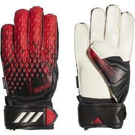 Children football goalkeeper gloves Adidas Predator GL MTC FS JUNIOR