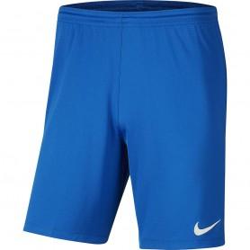 Laste lühikesed püksid Nike Dry Park III NB K