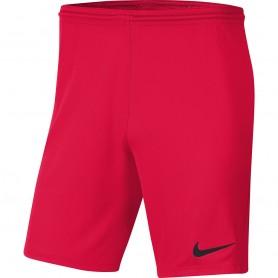 Nike Dry Park III NB K JUNIOR