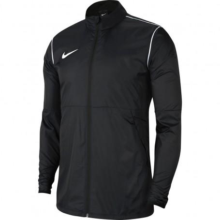 Virsjaka Nike RPL Park 20 RN JKT W Rain