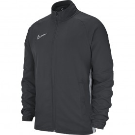 Sporta jaka Nike Dry Academy 19 Track JKT W