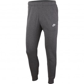 Sporta bikses Nike NSW Club Jogger FT