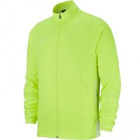 Men's sweatshirt Nike Dry Academy 19 Track JKT W