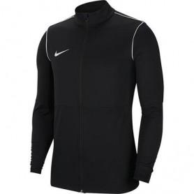 Children sports jacket Nike Dry Park 20 TRK JKT K JUNIOR