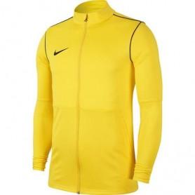 Bērnu sporta jaka Nike Dry Park 20 TRK JKT K JUNIOR