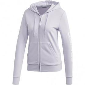 Women sports jacket Adidas