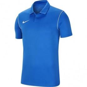 T-shirt Nike M Dry Park 20 Polo
