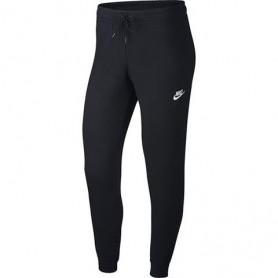 Sieviešu sporta bikses Nike W NSW Essentials Pant Tight FLC