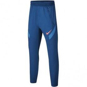 Sports pants Nike Dry Strike Pant KP