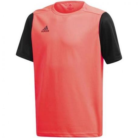 para jugar gorra accesorios  Children's T-shirt Adidas Estro 19 Jersey JUNIOR