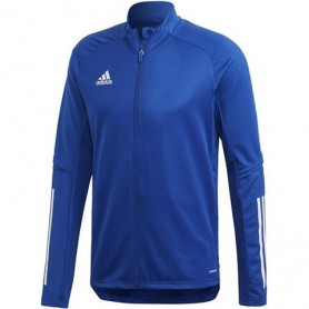 Sporta jaka Adidas Condivo 20 Training