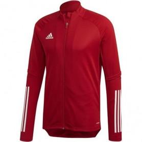 Men's sweatshirt Adidas Condivo 20 Training