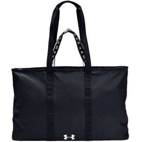 Женская сумка Under Armour Womens Favorite Tote