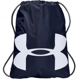Backpack Under Armour Ozsee