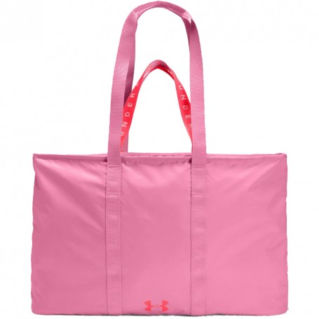 Bag Under Armour Womens Favorite Tote