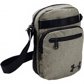Plecu soma Under Armour Crossbody