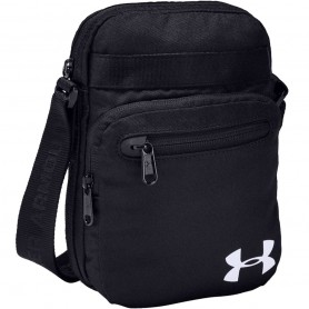 Shoulder bag Under Armour Crossbody