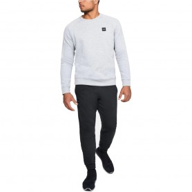 Sports pants Under Armour Rival Fleece Jogger