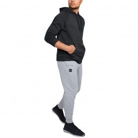 спортивные штаны Under Armour Rival Fleece Jogger