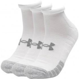 3 pack stockings Under Armour Heatgear Locut