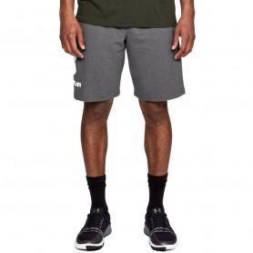 Shorts Armour Sportstyle Cotton Logo