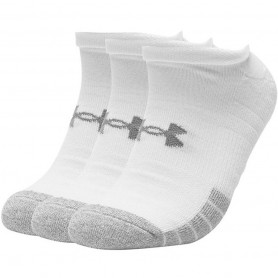 3 pack stockings Under Armour Heatgear UA NS