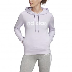 Sieviešu sporta jaka Adidas W Essentials OH HD