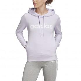 женская толстовка Adidas W Essentials OH HD