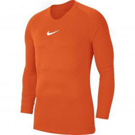 Men's long sleeve training top Nike Dry Park First Layer JSY LS