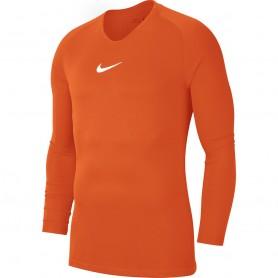 Vīriešu sporta krekls Nike Dry Park First Layer JSY LS
