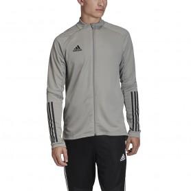 мужская толстовка Adidas Condivo 20 Training