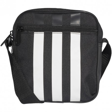 Shoulder bag Adidas 3S Organizer