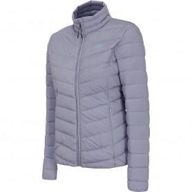 Women's jacket 4F H4L20 KUDP003